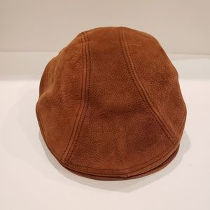 Stetson hat made in usa beautiful